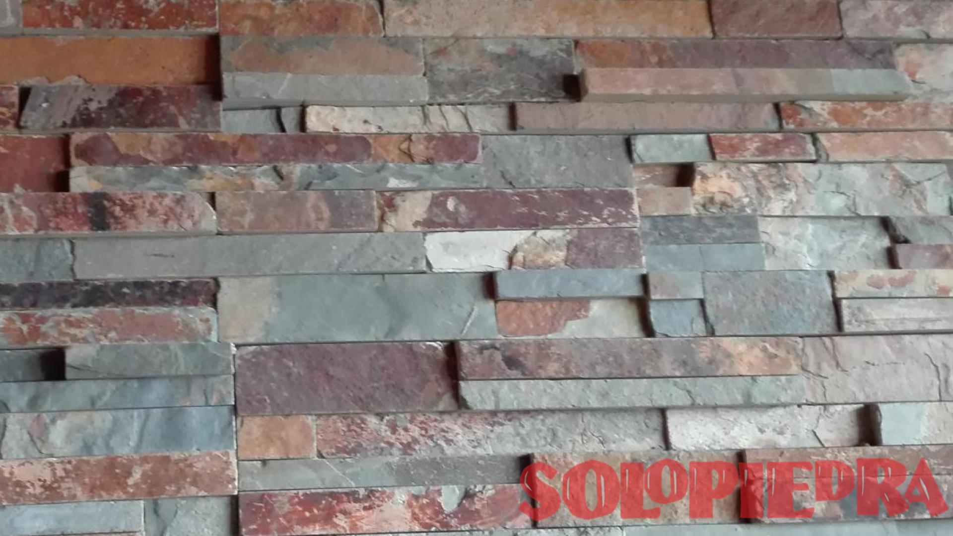 Rox panel fino oxido